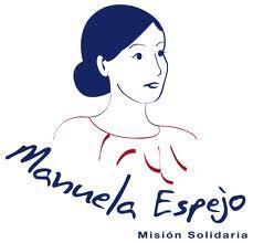 Manuela Espejo