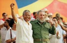 Fidel-y-Mandela