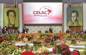CElac-e