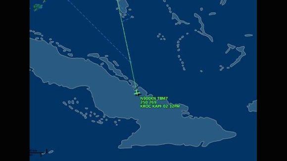 accidente-cuba-jamaica-estados-unidos