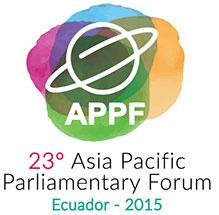 asia-acifico-foroparlamento