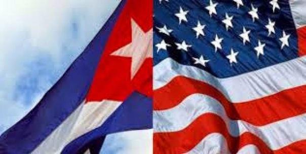 relaciones EEUU - Cuba