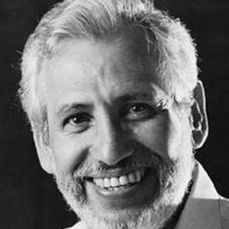 Filiberto Ojeda Rios