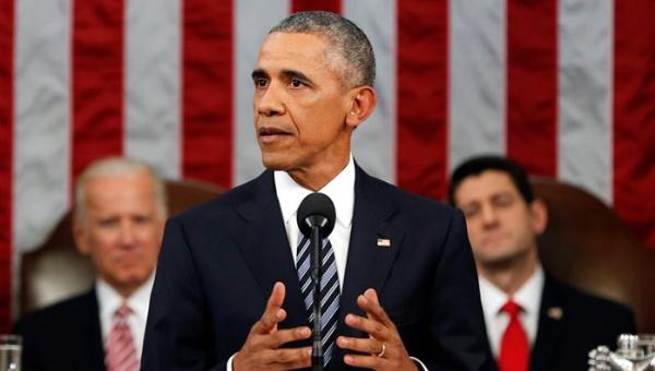 obama_discurso_union_jpg_1718483346