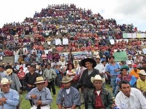 Guatemala-300x225