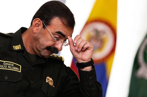 Investigacion-policia-Colombia