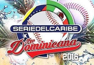 serie-caribe-2016