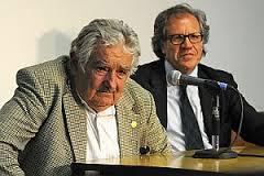 Mujica y Almagro