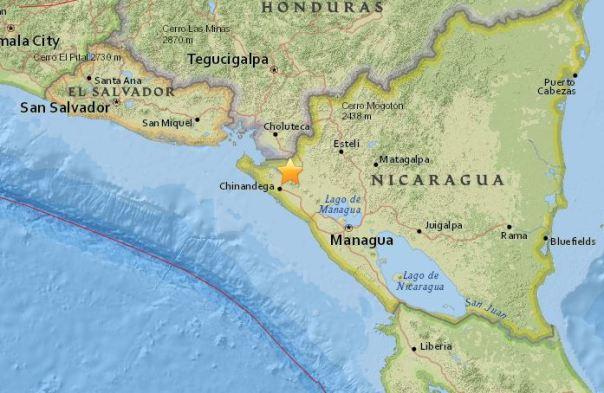 puerto-morazán-sismo