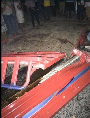 al-menos-16-muertos-y-13-heridos-en-accidente-carretera-sanchez-nagua