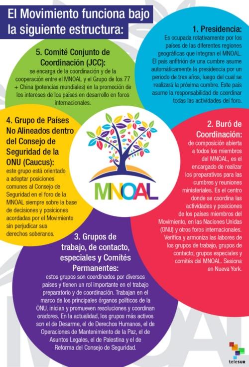 infografia-mnoalnovimientofuncionabajosiguienteestructura-950x1400-jpg_1478958836