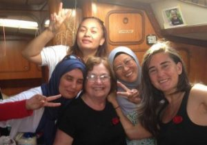 flotilla-rumbo-a-gaza