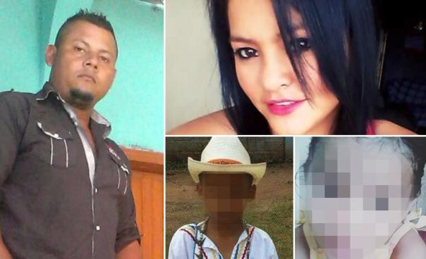 hondurenos-secuestrados-mexico