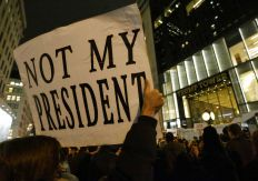 trump_not_my_president