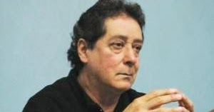Adrian Sotelo Valencia
