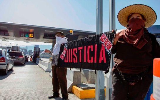 ayotzinapa_padres-jpg_1718483347