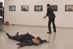 embajador-ruso-250x169
