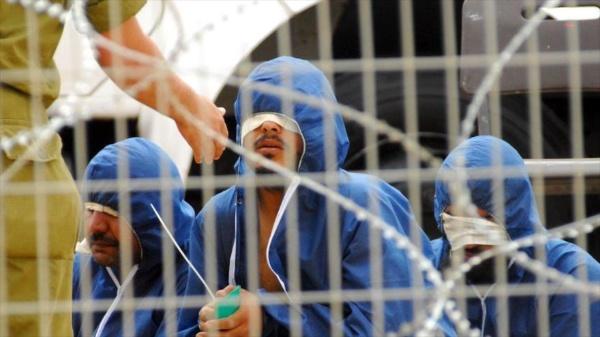 presos-palestinos-en-israel