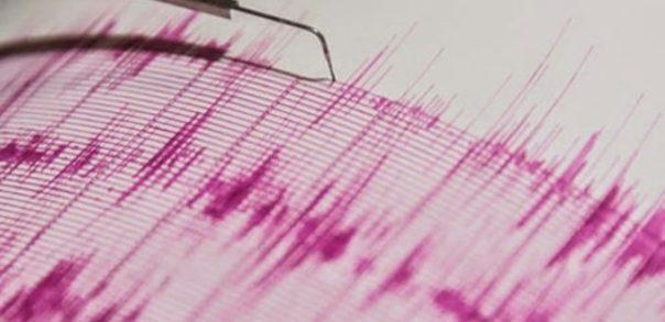 sismo-678x330