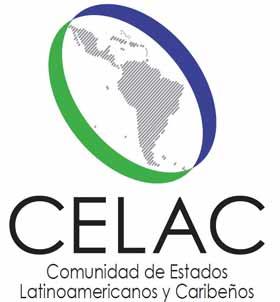 celac-escudo.jpg