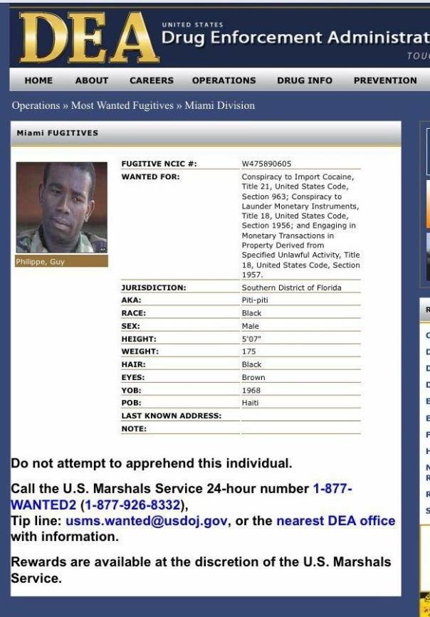 guy-philipe-fue-apresado-en-haiti-por-acusacion-de-narcotrafico-de-eeuu-2-1