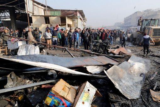 iraq_bagdad_bomba_ataque-jpg_1718483347