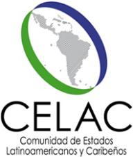 logo-celac