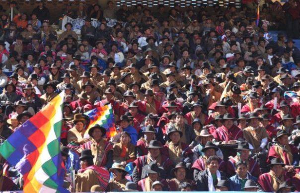 movimientos-sociales-de-bolivia-620x400
