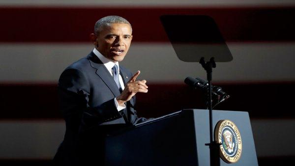 obama-chicago-jpg_1718483347
