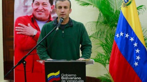 tarek_el_aissami_venezuela-jpg_1849413107