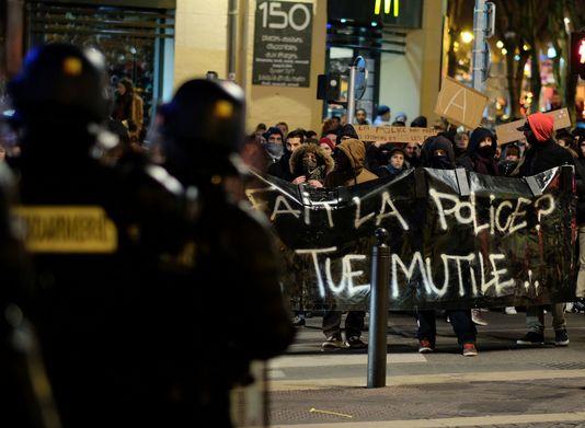 5078045_6_4e26_manifestation-a-marseille-le-10-fevrier-en_5bae20da9c019cfa5a00db52fa6b57c7
