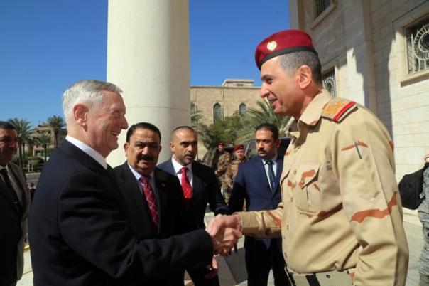 deast-crisis-iraq-mattis