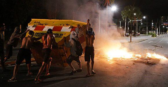 espiritu-santo-protestas-brasil-580x302