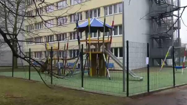muro-de-leipzig