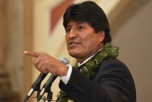 2017-03-08t182347z_2572631_rc1cd2bb1c40_rtrmadp_3_bolivia-politics-coca.jpg_1718483347