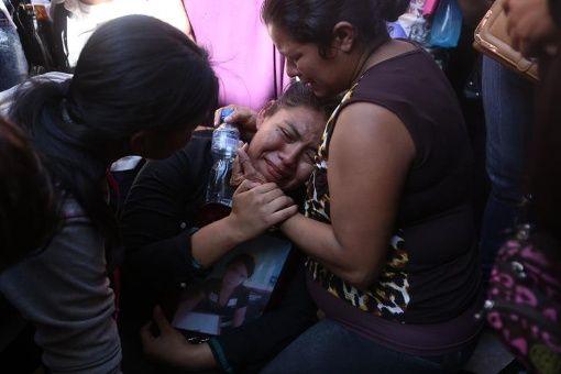 guatemala_menores_quemadas_hogar_seguro_efe.jpg_1718483347