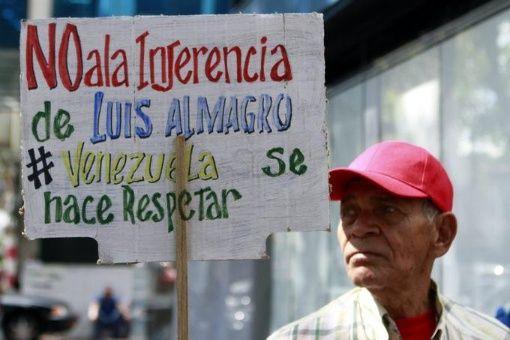 injerencia-albaciudad.jpg_1718483347