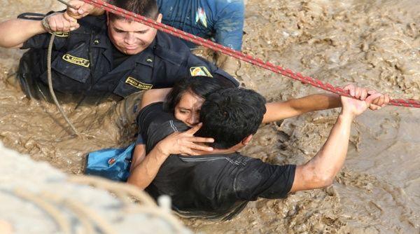 inundaciones_peru_reuters.jpeg_1718483347