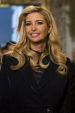 Ivanka_Trump_arrives_at_the_Capitol_for_the_the_58th_Presidential_Inauguration