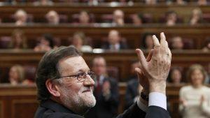 Mariano-Rajoy-finalizar-votacion-investidura_EDIIMA20160304_0850_4-300x169