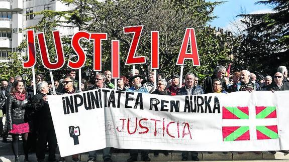 protesta-ku1c-u212525432711psg-575x323el-correo