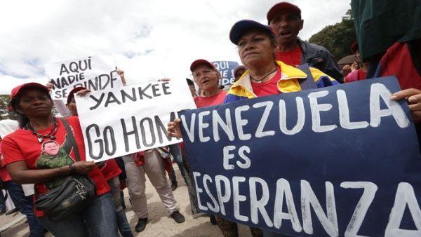 protesta_venezolanos.jpg_1718483347