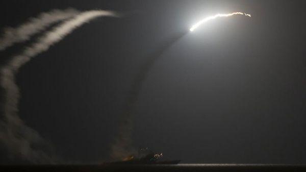 ataque_misiles.jpg_1718483347