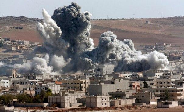 ataques-en-siria-1