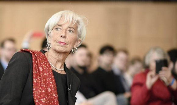 christine-lagarde-580x347