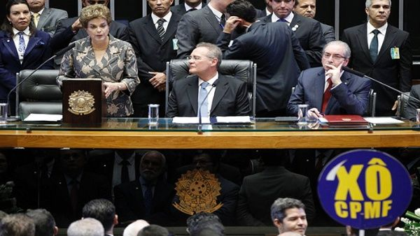 congreso_brasil_corrupcixn.jpg_1718483347