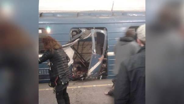 explosion_sanpetersburgo_RT