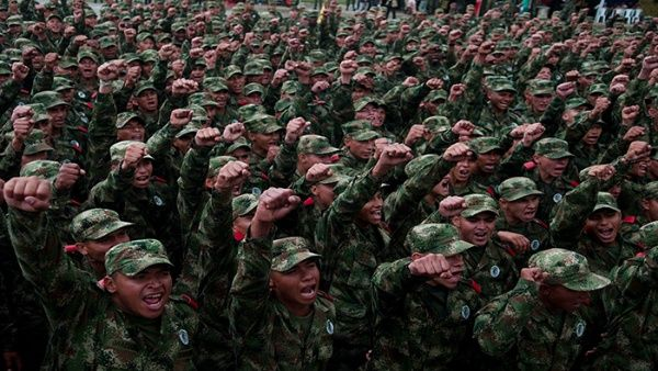 militares_colombia.jpg_1718483347
