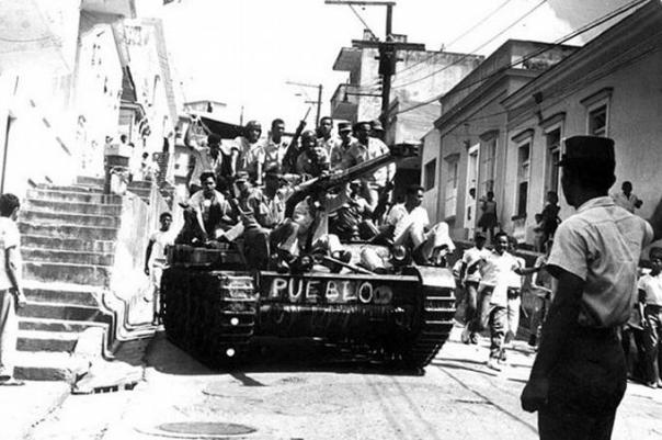 mision-oea-su-visita-recuerda-invasion-estadounidense-de-abril-1965