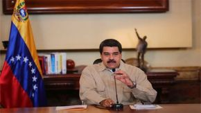 nicolxs_maduro_venezuela.jpg_1718483347